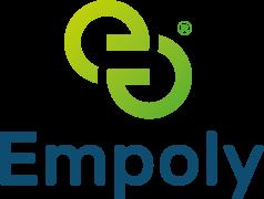 Empoly logo